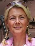 Åsa Lundin