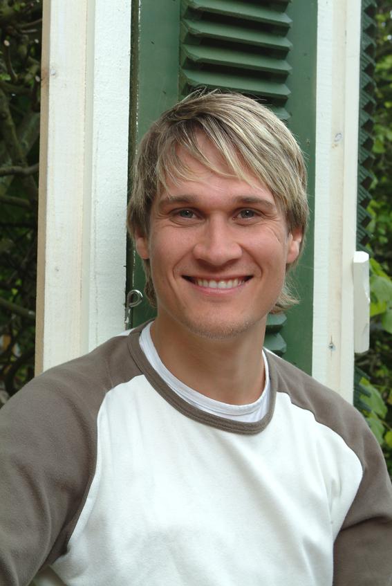 Bengt Dahlqvist Eva Rydberg
