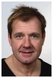 Håkan Brinck