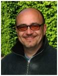 Isidor Torkar