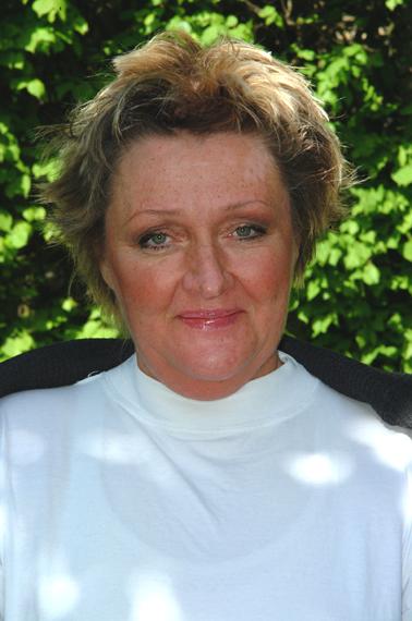 Marianne Mörck | Eva Rydberg